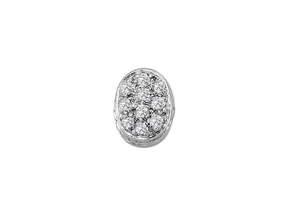 diamant design motiv ohrschmuck ohrstecker ohrringe 18k 750 gold. Black Bedroom Furniture Sets. Home Design Ideas